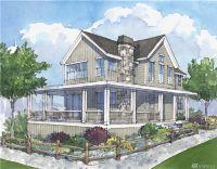Home for sale: 203 Bobcat Ln., Chelan, WA 98816
