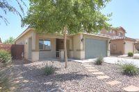 Home for sale: 1476 W. Crape Rd., San Tan Valley, AZ 85140