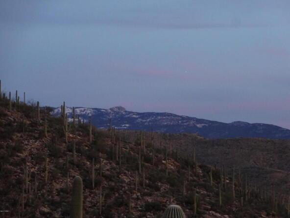 12145 E. Quesada N., Tucson, AZ 85749 Photo 8