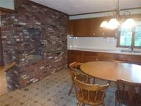 Home for sale: 39 Cadoret Dr., Cumberland, RI 02864