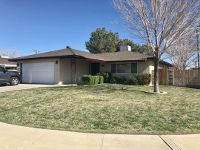 Home for sale: 240 S. Broadway, Ridgecrest, CA 93555