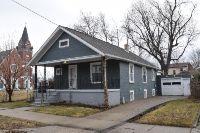 Home for sale: 1010 Grant N., Bay City, MI 48706