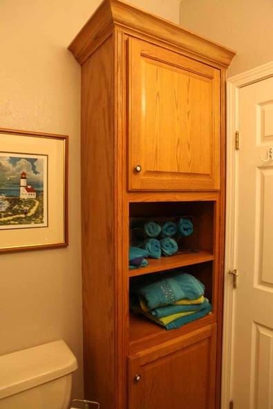 914 Pine Valley Dr., El Dorado, AR 71730 Photo 1