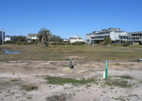 1050 Beach Blvd., Gulf Shores, AL 36542 Photo 3