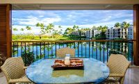 Home for sale: 68-1399 Mauna Lani Dr., Kamuela, HI 96743