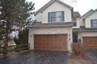 Home for sale: 415 Park Avenue, Cary, IL 60013