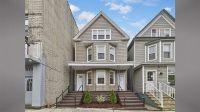 Home for sale: 320 Broadway, Bayonne, NJ 07002