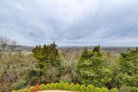 Home for sale: 1025 Carlisle Ln., Franklin, TN 37064
