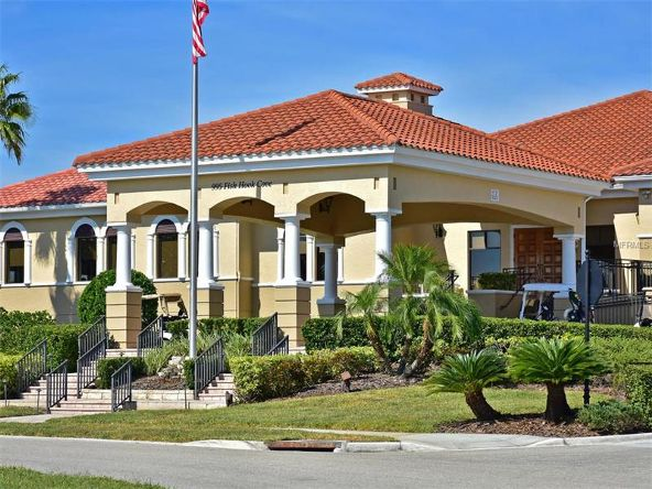 10621 Conch Shell Terrace, Bradenton, FL 34212 Photo 21