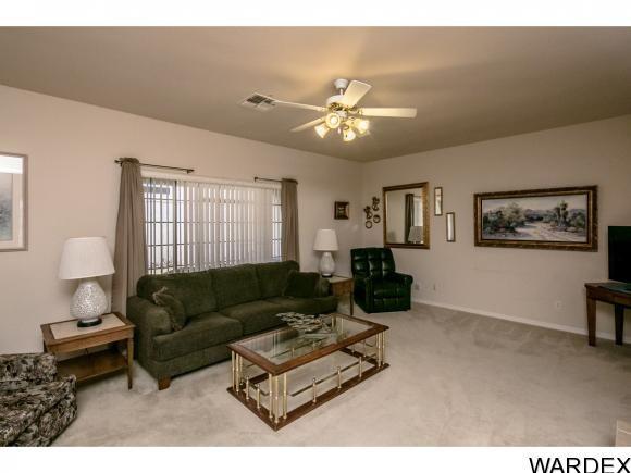 3959 Walleck Ranch Dr., Kingman, AZ 86409 Photo 5