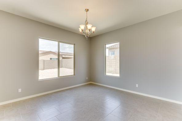 18415 W. Thunderhill Place, Goodyear, AZ 85338 Photo 28
