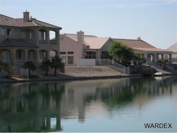 6155 S. Via del Aqua Dr., Fort Mohave, AZ 86426 Photo 13