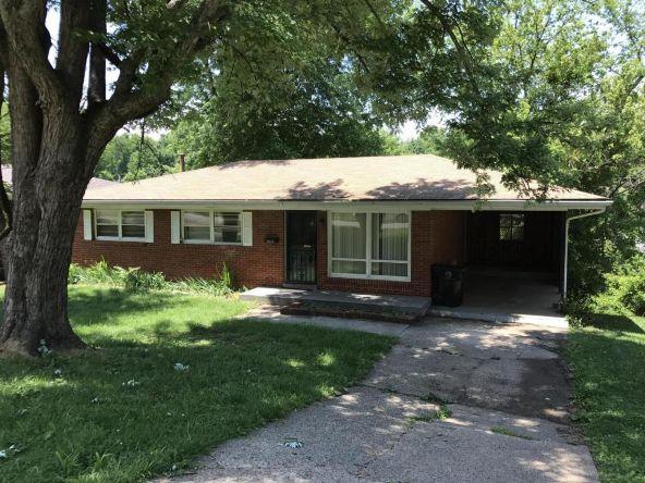 1633 Whippoorwill Rd., Louisville, KY 40213 Photo 6