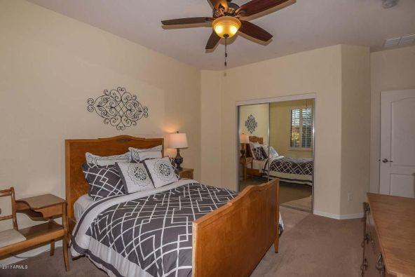 5921 W. Fetlock Trail, Phoenix, AZ 85083 Photo 112