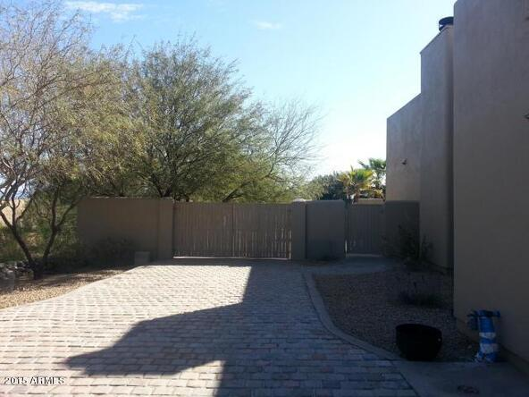 29717 N. 141st Pl., Scottsdale, AZ 85262 Photo 35