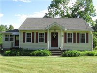 Home for sale: 636 Hazard Ave., Enfield, CT 06082