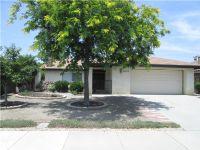 Home for sale: 26081 Clemente Gardens Ln., Hemet, CA 92544