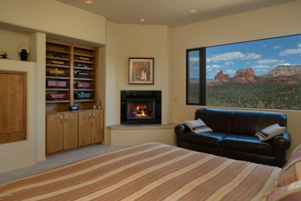 20 Dardanelle Rd., Sedona, AZ 86336 Photo 14
