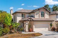 Home for sale: 5043 Keeney St., La Mesa, CA 91942