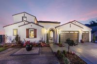 Home for sale: 13397 Hunt Club Drive, Rancho Cucamonga, CA 91739