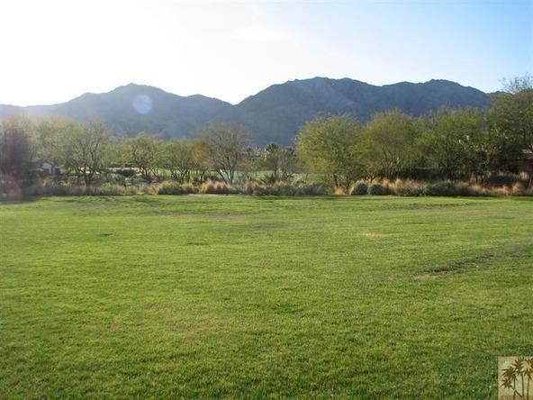 53040 Latrobe Ln. Lot 19, La Quinta, CA 92253 Photo 3