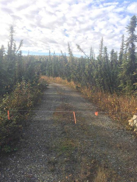 2295 Maria St., Fairbanks, AK 99709 Photo 3