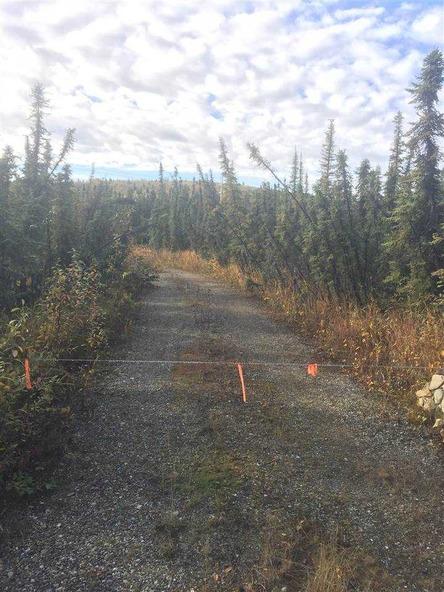 2295 Maria St., Fairbanks, AK 99709 Photo 1