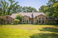 Home for sale: 1985 Hollystone Dr., Tyler, TX 75703