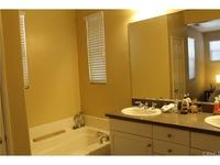 Home for sale: 13235 Copra Avenue, Chino, CA 91710