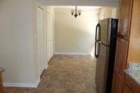 Home for sale: 183 Dunlap Rd., Pasadena, MD 21122