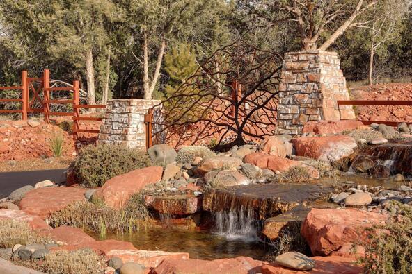 365 Cross Creek Cir., Sedona, AZ 86336 Photo 10