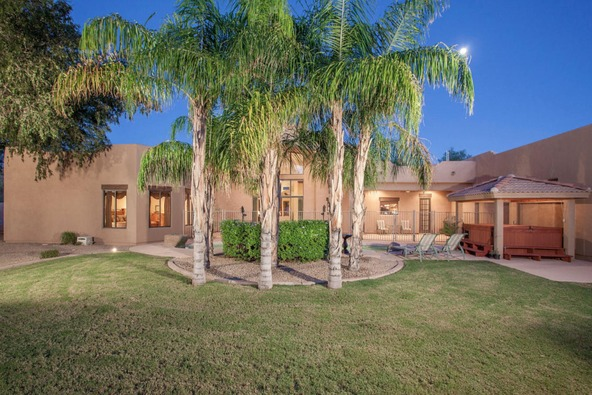12402 N. 102nd St., Scottsdale, AZ 85260 Photo 32