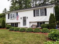 Home for sale: 58 Money Hill Rd., Glocester, RI 02814