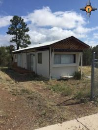 Home for sale: 9 Forest St., Reserve, NM 87830