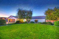 Home for sale: 4428 W. 15 Pl., Yuma, AZ 85364