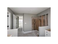 Home for sale: 9640 N.W. Marnewood Dr., Johnston, IA 50131