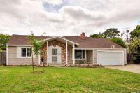 Home for sale: 5025 J Parkway, Sacramento, CA 95823