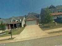 Home for sale: Hansen, Locust Grove, GA 30248
