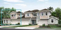 Home for sale: 5108 Course Dr., Sarasota, FL 34232