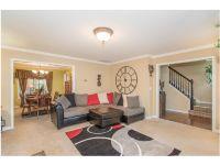 Home for sale: 1182 Ozora Farms Ct., Loganville, GA 30052