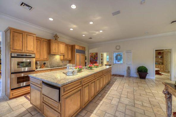 87 Biltmore Estate, Phoenix, AZ 85016 Photo 60