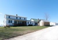 Home for sale: 3302 Oakridge Rd., Vanceburg, KY 41179