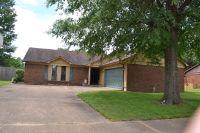 Home for sale: 1012 Snowden, West Memphis, AR 72301