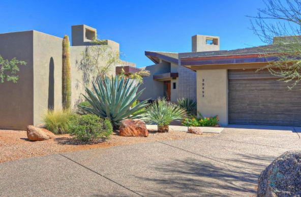 39493 N. 107th Way, Scottsdale, AZ 85262 Photo 48