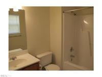 Home for sale: 408 Coastal Walk, Virginia Beach, VA 23451