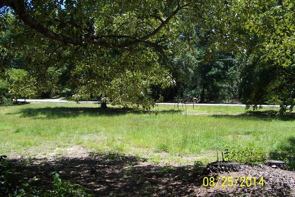 915 Club Ln., Sumter, SC 29154 Photo 7