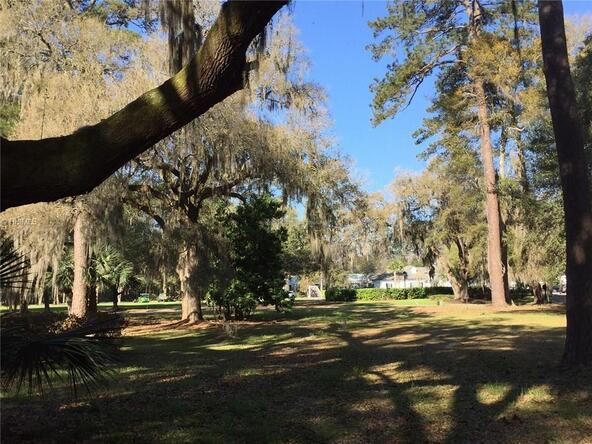18 Summerton Dr., Bluffton, SC 29910 Photo 2