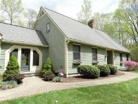 Home for sale: 107 Hemlock Valley Rd., East Haddam, CT 06423