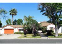 Home for sale: 5164 Hesperia Avenue, Encino, CA 91316