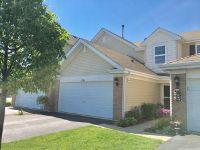 Home for sale: 216 Macintosh Avenue, Woodstock, IL 60098